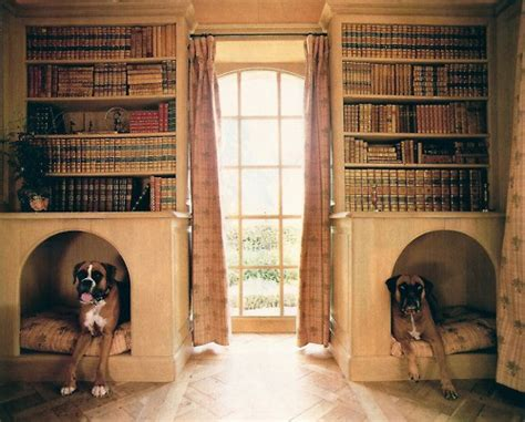 stylish dog crates home stories