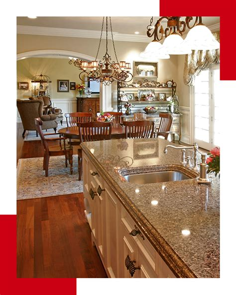 affordable kitchen remodeling contractors  los