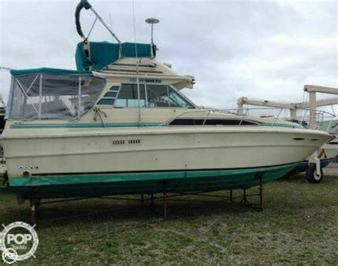 Small Boats For Sale Sarasota by Used Boats For Sale Used Boats For Sale Ontario Toronto