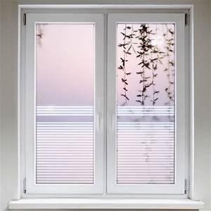 Sichtschutz Für Fensterscheiben : die besten 25 sichtschutzfolie fenster ideen auf pinterest fensterfolie sichtschutz ~ Markanthonyermac.com Haus und Dekorationen