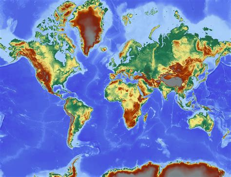 map library maps   world maps   countries