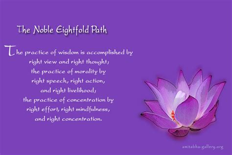 buddhism contemplative studies