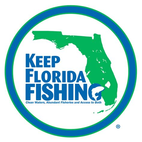 fishing florida keep freshwater license sportfishing april saturday sponsorship lionfish awareness kff association american announces removal america hosts weekend