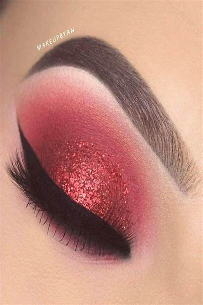 Makeup Eye Looks Nailvisions Everyday Witch Eyeshadow