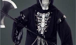 Woher Kommt Halloween : woher kommt der brauch sich an halloween zu verkleiden ~ A.2002-acura-tl-radio.info Haus und Dekorationen