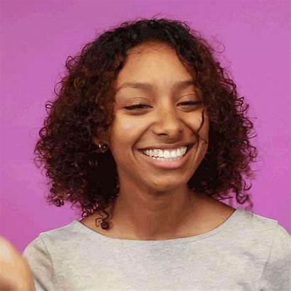 Hair Vegan Curly Shampoo Conditioner Curls Crunchy