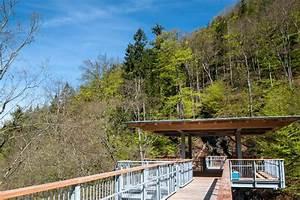 Jumbo Bad Harzburg : baumwipfelpfad bad harzburg ~ Indierocktalk.com Haus und Dekorationen