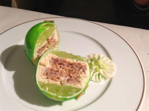 marx cuisine élia thierry marx hôtel mandarin 1