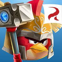 angry birds epic coloring page mummy pig