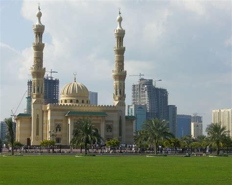 Beautiful Mosque Wallpaper by Klik To Open Beautiful Mosque Wallpapers Nov