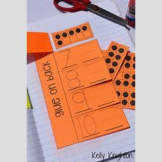 Best 25+ Kindergarten Math Journals Ideas On Pinterest  Kindergarten, Kindergarten Math Centers