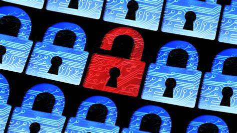 How Carriers Can Unlock The Multibillion Dollar Cyber