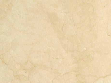 crema marfil marble antique polished atlas ceramics