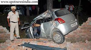 Pictures Of Dead Bodies From Car Accidents | www.pixshark ...