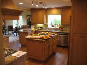 kitchen primitive decorating ideas for kitchen with hardwood floors primitive decorating ideas