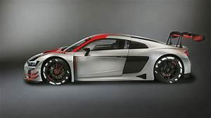 Wallpaper Audi R8 Lms Gt3  2019 Cars  Supercar  4k  Cars