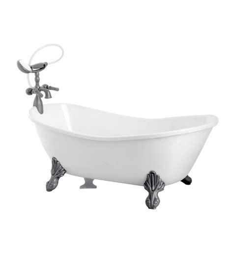 window treatment ideas for bathrooms tinas de baño para mobile home dikidu