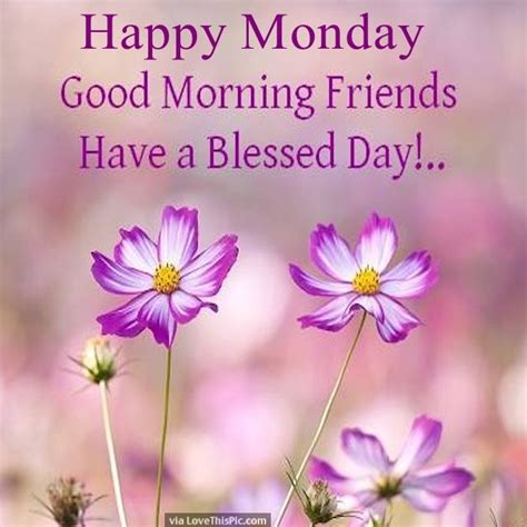 goodmorningrainymondayimages happy monday good morning friends pictures