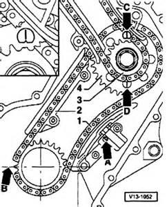 similiar vr engine diagram keywords engine diagram image wiring diagram engine schematic