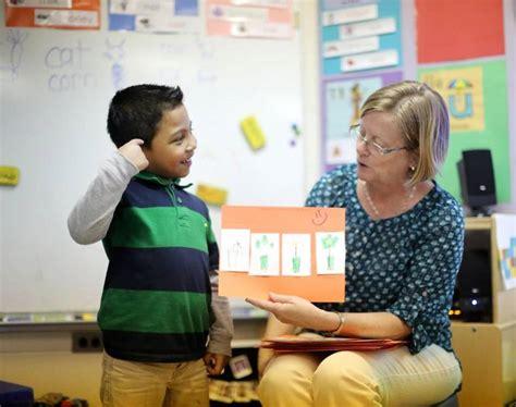 duke studies the virtues of preschool county smart 973   prekpov1