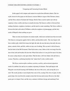 hire business plan writer creative writing diary entry doing housework essay