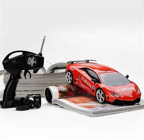 Sire Auto Rc 2 Free Shipping High Performance Fast Speed 4wd Rc Drift Car