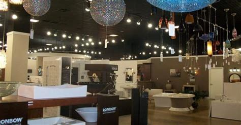 ferguson showroom austin tx supplying kitchen  bath products home appliances