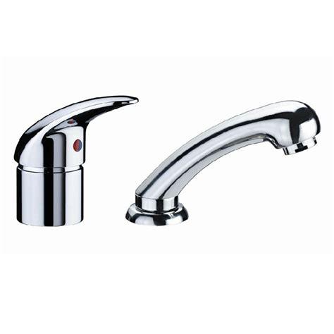 Faucet Set by Faucet Set Chrome Ga509 20 Replacement Spare Parts