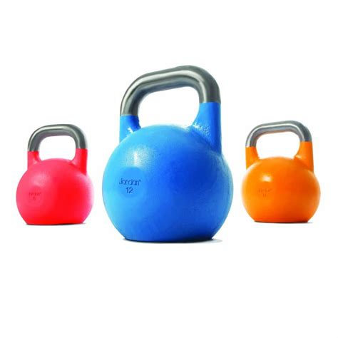 kettlebell competition jordan fitness 8kg pink kettlebells 40kg savvy weight weights gym comparison lifting
