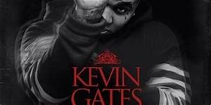 Kevin Gates Albums Songs and News