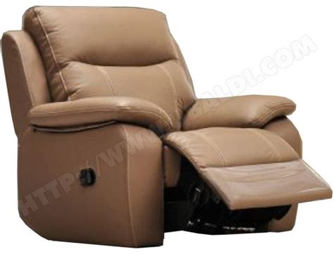 fauteuil relax pas cher trendyyy