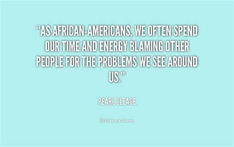 african american friendship quotes quotesgram