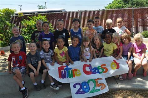 house oakley oakley ca day care center 572   144431 preschool graduation of oakley ca daycare