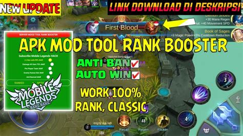 reall apk mod full hack patch ling cyan   mobile