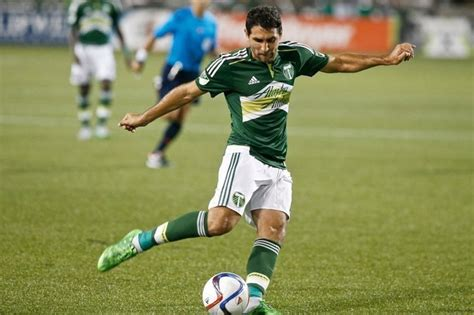 Portland Timbers Player Evaluations Vs Seattle Sounders