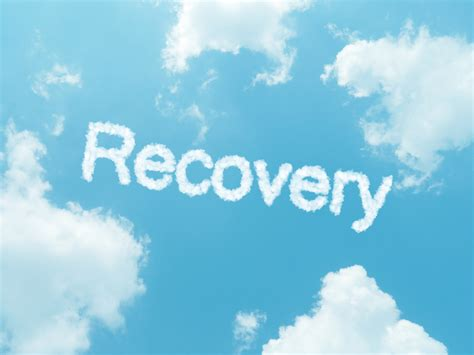arcserve launches affordable cloud disaster recovery service