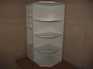 Ikea Sideboard Küche : ikea weinregal faktum perfekt ~ Lizthompson.info Haus und Dekorationen