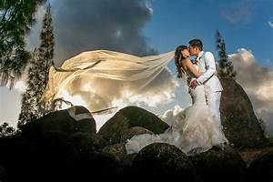 0093 aa laguna cliffs marriott dana point wedding photos 1 With best flash for wedding photography