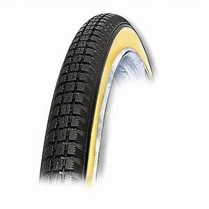 Pneu 18 Pouces : vee rubber pneu remorque v lo 450xa ~ Farleysfitness.com Idées de Décoration