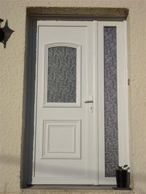 porte entree pvc renovation r 233 alisations fen 234 tres portes fen 234 tres porte d entr 233 e