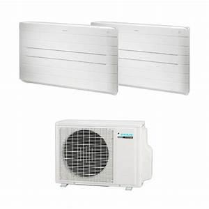 Climatiseur Bi Split : catgorie climatiseur page 8 du guide et comparateur d 39 achat ~ Dallasstarsshop.com Idées de Décoration
