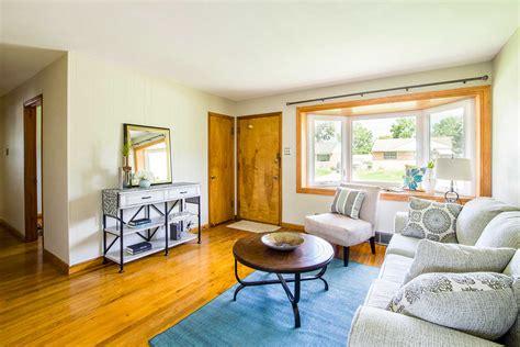 home interiors  chennai home interior design services