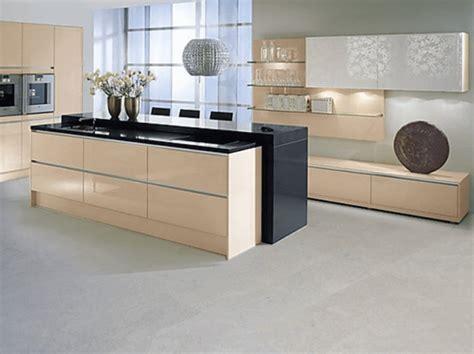 kitchen wall tiles cork grey cork flooring in a modern kitchen 6453