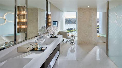 Bathroom Kitchen by Kitchen Bathroom Vogue Australia