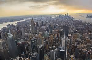 Manhattan Wikiwand