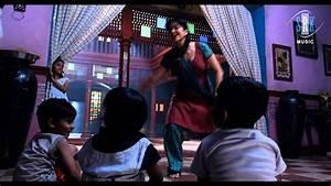 Om Namo Namah│Movie Main Krishna Hoon│Official Song - YouTube