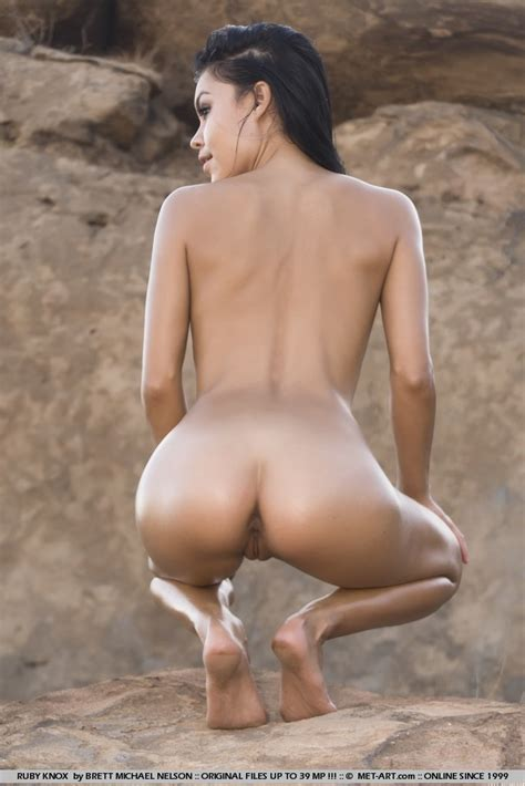 Tags Erect Nipples Oiled Body Outdoors Xxx Dessert