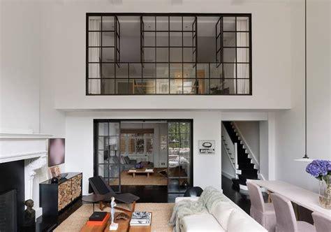upper west side apartment   architect archiscene