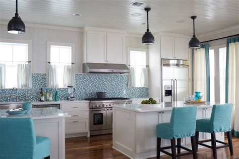 turquoise kitchen island extraordinary turquoise room ideas picture kitchen 2969