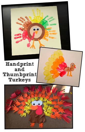 turkey  disguise writing project  craft ideas